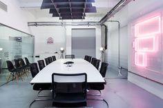 fetch-office-london-2