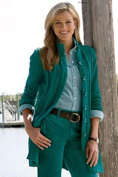 Reversible Quilted Jacket … | Sewing | Pinterest | Quilted jacket ...