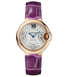 radiant orchid color watch