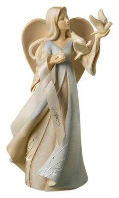Comfort Angel by Enesco Gift, http://www.amazon.com/dp/B0069UYNUI/ref=cm_sw_r_pi_dp_02HUrb1JZVNS0