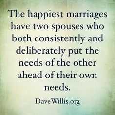 12 Happy Marriage Tips After 12 Years of Married Life Best Marriage Advice, Healthy Marriage, Marriage Goals, Saving Your Marriage, Save My Marriage, Marriage Relationship, Happy Marriage, Love And Marriage, Healthy Relationships