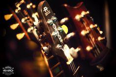 Dettaglio paletta di una RARO Custom guitar...ogni RARO guitar è passione + ricerca +  competenza tecnica --- Headstock detail of a RARO Custom guitar...each and every RARO is passion + research&study + technical expertise  #custom #handmade #guitar #chitarra #madeinitaly #rarocustomguitars #rarosound #cool #sound #turin #headstock #tuners #best #quality #wood #luthier #luthiery #liutaio