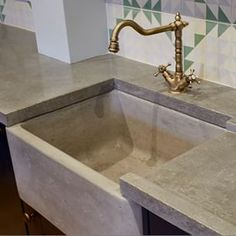 belfast concrete worktop - Google Search