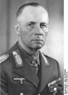 a biography of field marshal erwin rommel jr an american hero The show questions the depictions of rommel as an anti-nazi hero documentary & biography, military & war 78 / 10 cast: winrich behr the funeral of field marshall erwin rommel took place in ulm, near stuttgart.