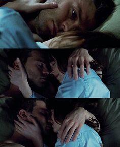 I loved this scene !