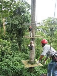 amazing zip line nicaragua  images share it
