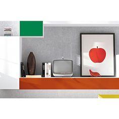 ¿Os gusta esta decoración? A nosotros... muchísimo :) Magazine Rack, Cabinet, Storage, Instagram Posts, Furniture, Home Decor, Lounges, Clothes Stand, Purse Storage