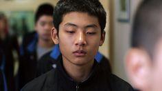 범죄소년 (Juvenile Offender, 2012) 예고편 (Trailer)