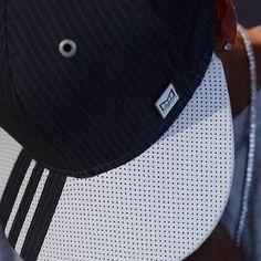 31 Best Melin Brand Luxury Headwear. know it! images  ffe71e7edd36