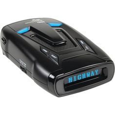 Check out the best selling Whistler radar detector and learn about the product features, the pros and cons and our verdict on these radar detectors.