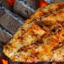 Barbeque Chicken by Bethenny Frankel Chicke Recipes, Ww Recipes, Great Recipes, Favorite Recipes, Skinny Girl Recipes, Healthy Recepies, Good Food, Yummy Food, Campfire Food