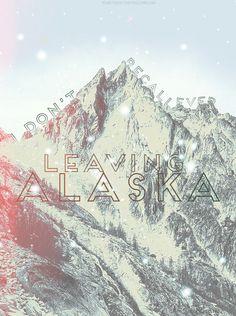 Alaska by Sky Sailing
