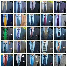Saturday night recap Heres a look back through October Which look was your favorite is part of Mens fashion suits - Smart Casual Shirts, Formal Shirts For Men, Best Mens Fashion, Mens Fashion Suits, Vintage Shoes Men, Business Casual Attire For Men, Shirt Tie Combo, Shirt And Tie Combinations, Blazer Outfits Men