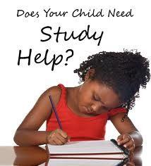 Help with school homework