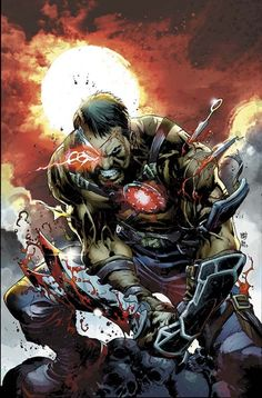 MORTAL KOMBAT X #4 Written by SHAWN KITTELSEN Art by DEXTER SOY and DANIEL SAMPERE Cover by IVAN REIS On sale MARCH 11 • 40 pg, FC, $3.99 US RATED M • DIGITAL FIRST MATURE READERS Scorpion vs. Raiden! Red Dragon vs. Black Dragon!