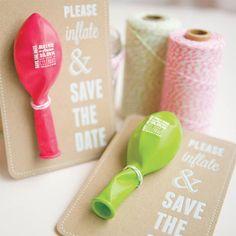 20 Most Creative Wedding Invitation Ideas Ever