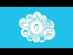 Stomazorg is maatwerk - YouTube