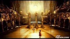 Pan's Labyrinth  El Laberinto del Fauno