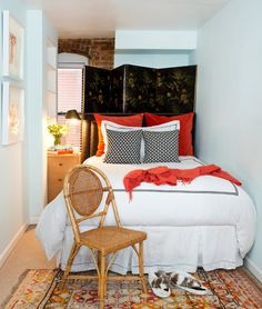 the best interior paint colors for small bedrooms jerry enos bedroom dark color scheme gray