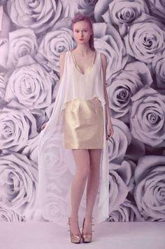 Rose Hue via designscene.net