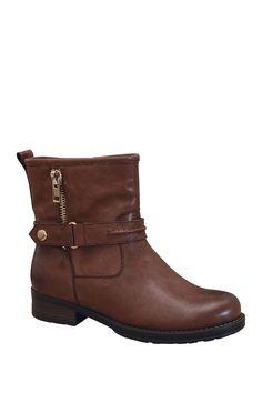 Carrie Boot by I Heart Footwear on @HauteLook