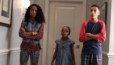 Blackish TV Show Full Episode