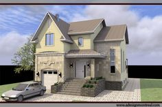 https://storify.com/plumaqua/top-things-to-consider-in-a-new-house-plan