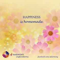 Happiness is homemade. And vastu knows about this very well. Share if you agree :-)