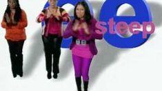 """Double E"""" Song"""