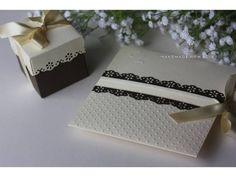 Wedding Creative & Paper designer Inviti - partecipazioni - libretti messa - ventagli - scatoline riso - menu - segnaposto - confettata - cover cadeau - tableau mariage - wedding box - wedding bag - sweet table - save the date -