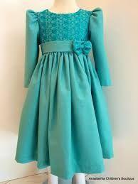 Image result for dress kanak-kanak