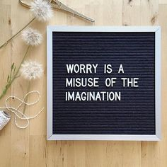 Daily Quotes Board, Encourages Positivity and Bettering yourself ^^ // Inspiration // Success // Motivational // Quotes Risk, Quotes To Live By, Inspire Quotes, Change Quotes, Word Board, Quote Board, Message Board, Quotable Quotes, Funny Quotes