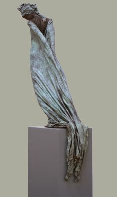 kieta nuij - Google'da Ara Human Sculpture, Concrete Sculpture, Art Sculpture, Pottery Sculpture, Sculptures, Pablo Picasso, Art Plastique, Oeuvre D'art, Clay Art