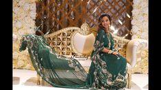 BEST Somali Wedding in London - Watch till end