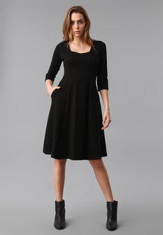 35035256092ed 131 en iyi kadın modası görüntüsü, 2019   Blouse, Casual dresses ve ...