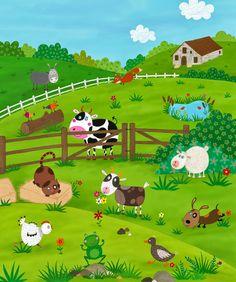 usborne--farm-couleur-blog.jpg (1200×1438)