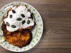 Breakfast, Cooking Ideas, Food, Breakfast Cafe, Essen, Yemek, Meals