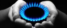 See how much you could save on your gas bill by switching to Cloud Utilities today ! http://bddy.me/2gxU3cy