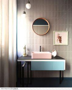 Bathroom Design Trends 2018 bathroom design 2017 / 2018 | bathroom design 2017-2018