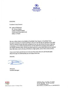 on job application cover letter template free 83e38173fbf08615372bb74ca34f9793 example resume tips eonmky