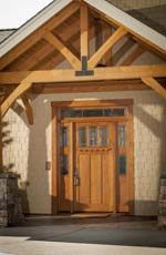 Rogue Valley 4030V From Waybuild | Doors | Pinterest | Products And Rogues