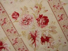 old fabric http://stores.ebay.fr/Antique-Vintage-European-Textiles?_trksid=p2047675.l2563