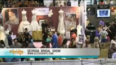 See what the Georgia Bridal Show is all about!