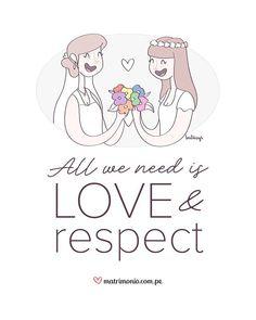 #FelizDíaDelOrgulloGay #LGTB 🥳 . . . #Matrimoniocompe #teamo #tequiero #noscasamos #esposos #frasedeamor #lovequotes #bodasperuanas #instaquotes #quotes #frases #maridoymujer #loveyou #iloveyou #Todovaasalirbien #quedateencasa Wedding Season, Wedding Day, Wedding Anniversary, Louis Aragon, Pride Day, Les Sentiments, French Wedding, Love And Respect, Couple Goals