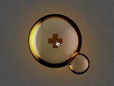 Button (experiment)