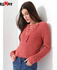 Female Casual Loose Blouses Shirts. Price:$12.71