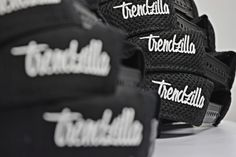@sprintTextile  and #Trendzilla Embroidery Services, Screen Printing, Digital Prints, Adidas Sneakers, Textiles, Logo Design, Cap, Color, Fashion
