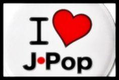 NOTÍVAGOS O DIA PELA NOITE: JPOPPERS BRASIL AS MELHORES BANDAS DE JPOP POP JAP...