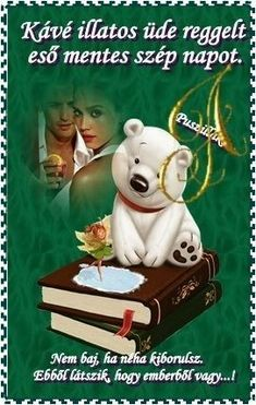 Good Night, Good Morning, Singing Happy Birthday, About Me Blog, Diy And Crafts, Teddy Bear, Christmas Ornaments, Animals, Tibet