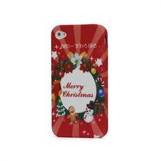 Julegaveidéer - tre gaver under 100 kr. Iphone 4, Merry Christmas, Phone Cases, Blog, Merry Little Christmas, Wish You Merry Christmas, Blogging, Phone Case